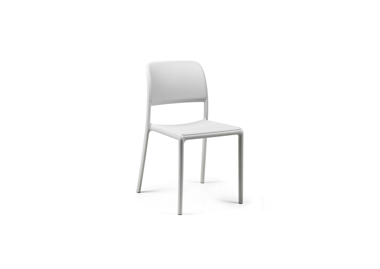 Krzesło ogrodowe Riva Bistrot