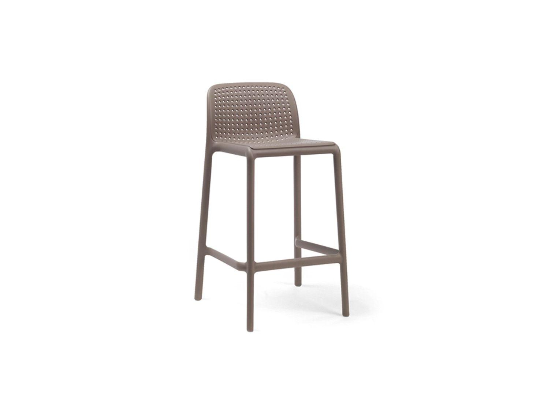 Krzesło barowe Lido Mini