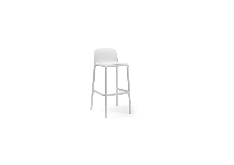 Krzesło barowe Nardi FARO