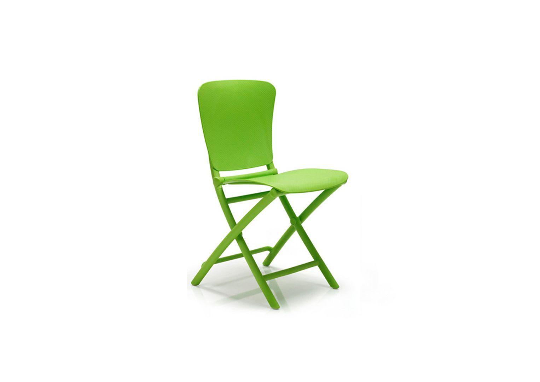 Krzesło ogrodowe Nardi Zac Classic