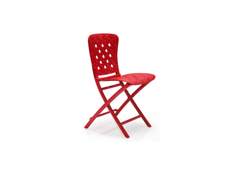 Krzesło ogrodowe Nardi Zac Spring