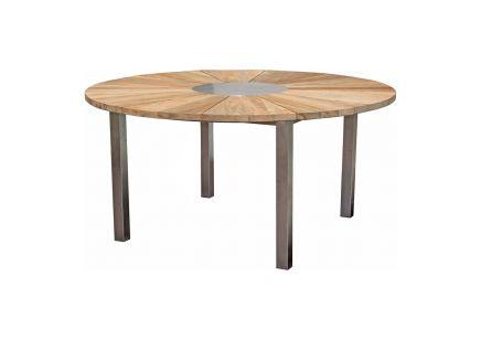 Stół ogrodowy ONYX