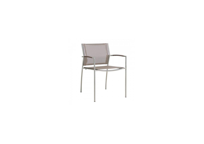 Fotel ogrodowy ROVEX | OneGarden.pl