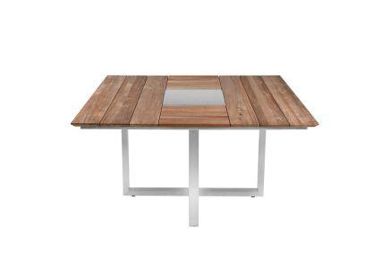 Stół ogrodowy QUADUX | OneGarden.pl
