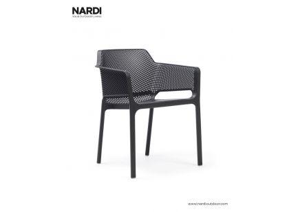 krzeslo nardi net