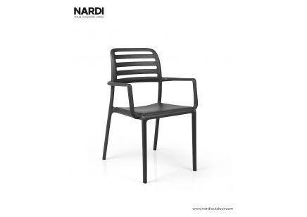 Krzesło Costa