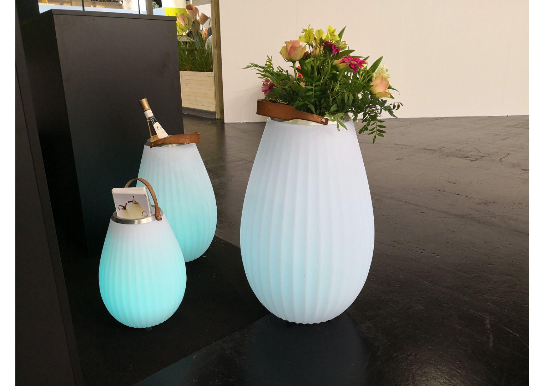 Lampa i głośnik JOOULY 65 PRO L