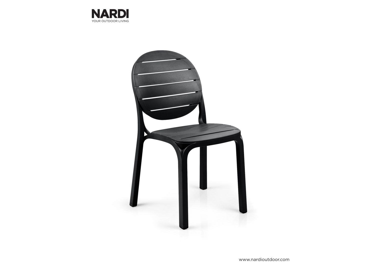 Krzesło ogrodowe Nardi Erica