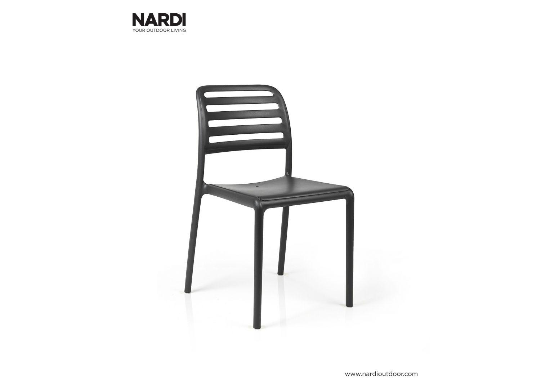 Krzesło Nardi Costa Bistro