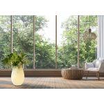 JOOULY 50 PRO M - Lampa LED, głośnik, pojemnik na lód