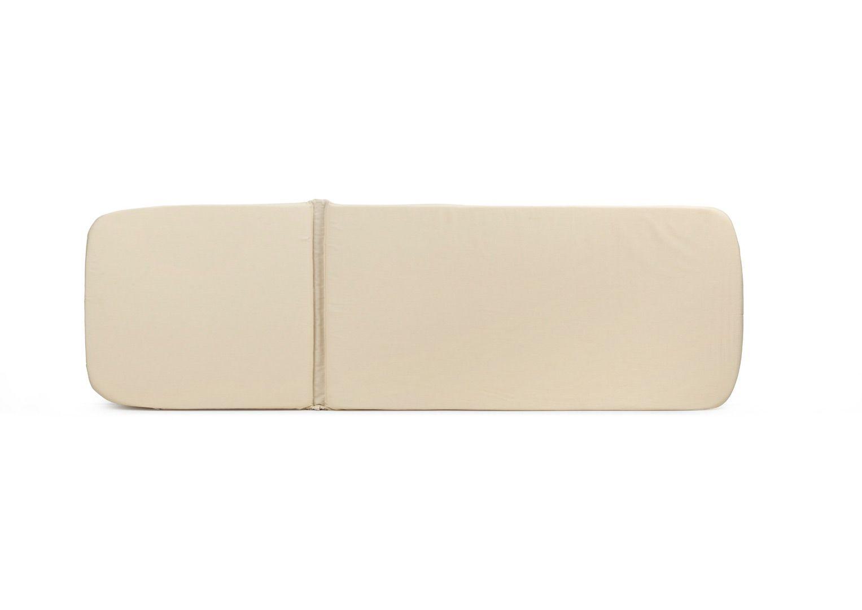 Poduszka na leżak Nardi EDEN