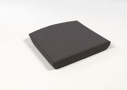 Poduszka na fotel Nardi NET RELAX