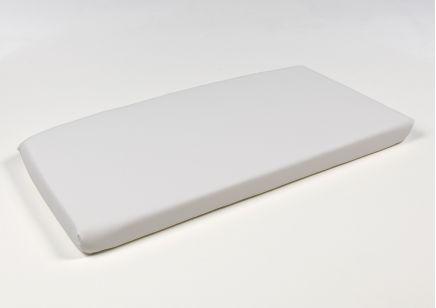 Poduszka na ławkę NARDI NET BENCH