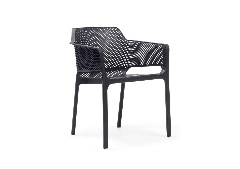 Krzesło Nardi Net