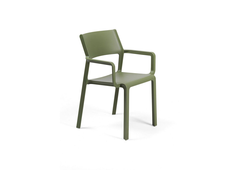 Krzesło ogrodowe Nardi TRILL