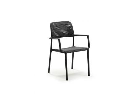 Krzesło Nardi Bora