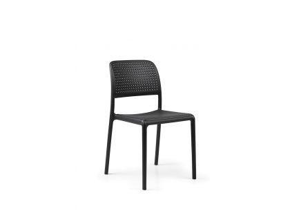 Krzesło ogrodowe NARDI BORA BISTROT