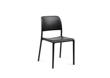 Krzesło Nardi RIVA BISTRO