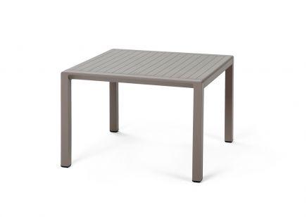 Stół Aria 60