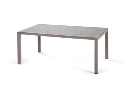 Stół Aria 100