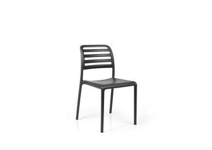 Krzesło ogrodowe Nardi COSTA BISTROT