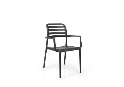 Krzesło ogrodowe Nardi Costa