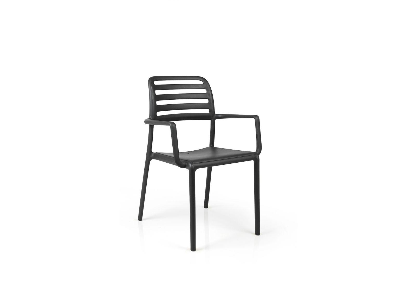 Krzesło Nardi Costa