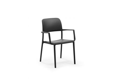 Krzesło ogrodowe Nardi RIVA
