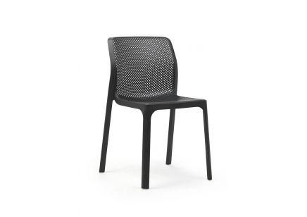 Krzesło ogrodowe Nardi BIT