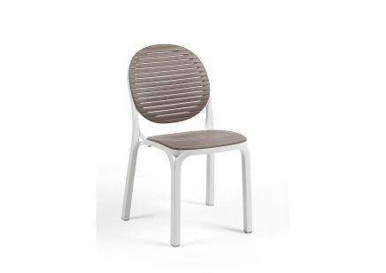 Krzesło Nardi DALIA