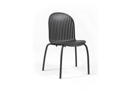 Krzesło Ninfea Dinner