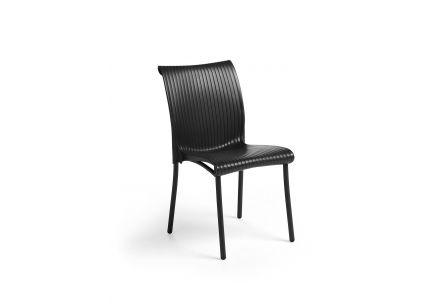 Krzesło ogrodowe Nardi REGINA