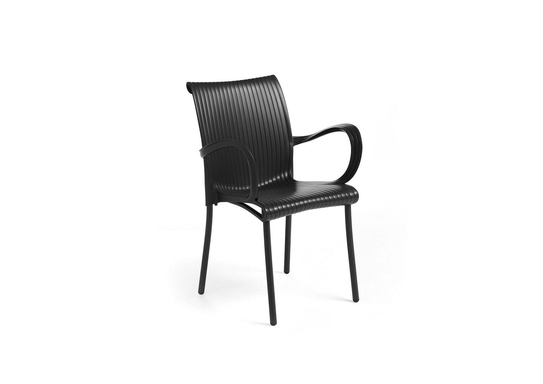 Krzesło do restauracji Nardi DAMA