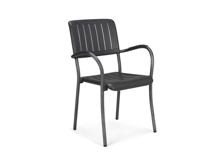 Krzesło MUSA