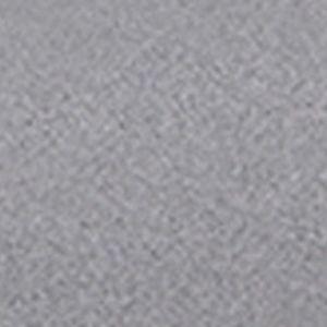 ciemny granit